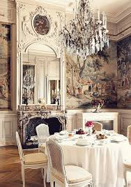 Terrific Interior Design In French Classic Style 76 With Additional Home  Decorating Ideas with Interior Design In French Classic Style