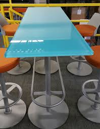 please note we also carry ¾ standard and starphire glass which is also very impressive and costs far less feel free to call us at 1 800 793 1011 to