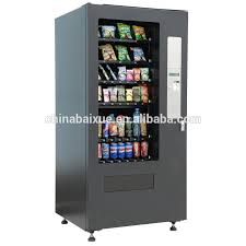 Automatic Vending Machine In India Amazing Snack Automatic Vending Machine Vcm48 Buy Condom Vending
