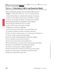 essay free downloads pdf kambi kadha
