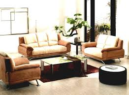 Living Room Furniture Under 500 Living Room Cheap Living Room Sets Under 300 Within Admirable