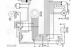 ignition switch wiring diagram omc cobra ignition wiring diagram omc cobra ignition wiring diagram further omc cobra engine diagram