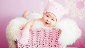 Download Cute Baby Wallpaper Full HD ...