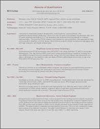 College Application Resume Resume For A Job Application Free 27 Application Form Template