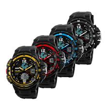 2016 skmei mens led digital watch men sports watches reloj fashion 2016 skmei mens led digital watch men sports watches reloj fashion military t8b6