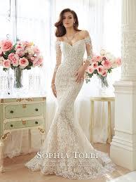 sophia tolli the bridal way sophia tolli y11632