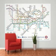 London Wallpaper For Bedrooms 1 Wall Mural Photo Giant Wallpaper Paper Poster Living Room