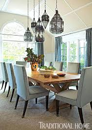 chandeliers for dining room best dining room lighting ideas on light with pertaining to decor chandeliers for dining room