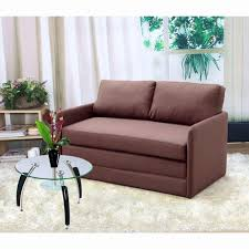 cool furniture design. Cool Furniture Ideas. Living Room Ideas Futons Awesome Chair Converts To Bed Design Of