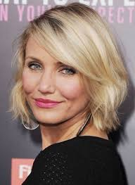 Hairstyle For Women With Short Hair 20 star studded celebrity bobs hairstyle ideas for medium short 2878 by stevesalt.us