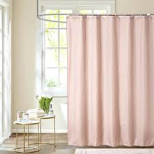 cool shower curtains shower curtains custom shower curtains canada cool shower curtains