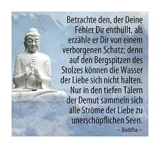 Buddha Zitate Höre Zu Mit Demut Buddha Danke Fürs Facebook