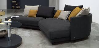 vero sofa design rolf benz. Vero Sofa Design Rolf Benz O