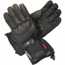 special offer gerbing xr 12 hybrid gloves heated wp black gerbing xr 12 hybrid gloves heated wp black