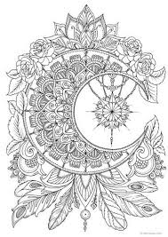 ✓ free for commercial use ✓ high quality images. Pin On Detailed Coloring Pages