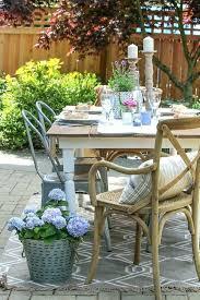 living spaces outdoor furniture outstanding living spaces outdoor furniture beautiful outdoor living spaces french farmhouse outdoor living spaces outdoor