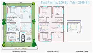 astonishing east facing vastu house plans darts design com tremendeous