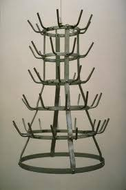 Duchamp Coat Rack LNB Associates Writing Editing And Research Services What I Don 73