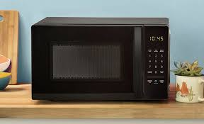 Do not reheat beverages or other liquids in the convection steam oven. The Best Microwave Ovens For Meals Big And Small Review Geek