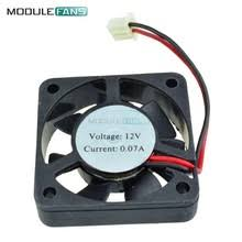 Compare Prices on 12v <b>Dc Fan</b> Regulator- Online Shopping/Buy ...