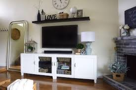 Living Room Ideas For Small Space Lighting Tips Decorating Small Space Tv Room Design