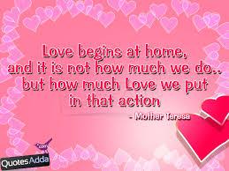 Love Quotesadda Com Telugu Quotes Tamil Quotes Mother Sad
