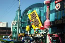M M Store Las Vegas Mapio Net