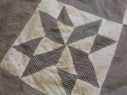 More Vintage Quilt Tops | Tim Latimer - Quilts etc & I ... Adamdwight.com