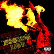 <b>Rob Zombie</b>: <b>Live</b> - Music on Google Play