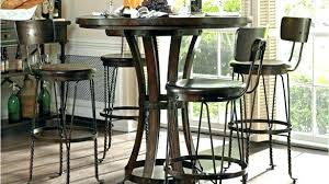 kitchen table bistro charming bistro table sets style kitchen tables fascinating and bistro kitchen table bistro