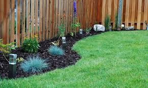 Yard Gardens Ideas I Front Yard Gardens Ideas - YouTube