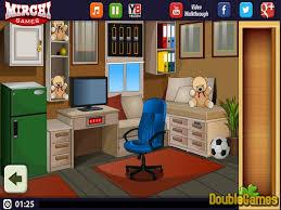 Wooden House Escape Game Walkthrough Wooden House Escape Online Game 77