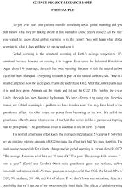 Animal Farm Essay Animals Research Topics Animal Testing Essay Thesis Essay Writing