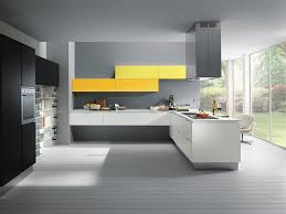 Creative Kitchen Creative Kitchen Design Usa Creative Kitchens Ideas Decoration