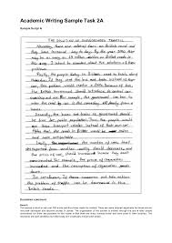 essay on honesty co essay on honesty