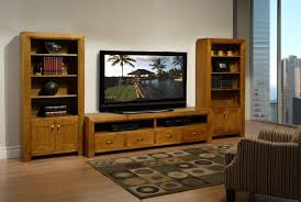Unique Tv Stands Tv Stands Amusing 90 Inch Media Console Collection 90 Inch Media