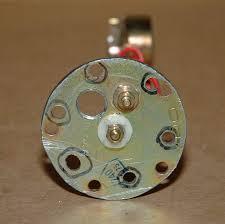 installing a fuel gauge and sender hotrod hotline Old Fuel Gauge Wiring Old Fuel Gauge Wiring #27 Fuel Gauge Problems