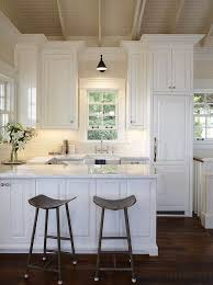 small kitchen with white cabinets small kitchen with white cabinets gorgeous design ideas small white