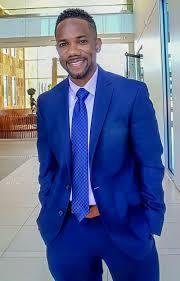 Jimmy Suryana - Executive Director - Morgan Stanley | LinkedIn