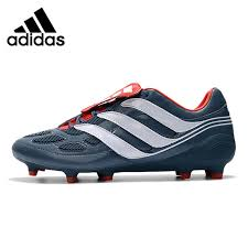 adidas falcon 5 generation complex edition magic kangaroo skin fg nail tf broken nails men s soccer shoes cm7911 40 44 eur size