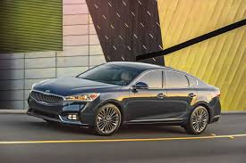 2018 kia pickup. beautiful pickup 2017 kia cadenza  image for 2018 kia pickup
