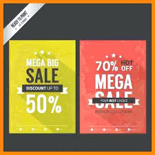 Free For Sale Flyer Template Free Sale Flyer Template