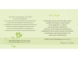 Texte Fur Hochzeitseinladungskarten