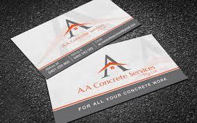 tile business cards elegant ceramic tile business gallery tile flooring design ideas