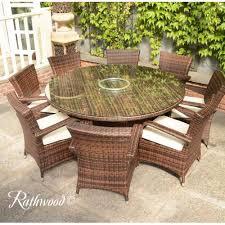 Garden Furniture  Garden Furniture Suppliers  IrelandOutdoor Furniture Ie
