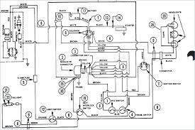 ford 500 wiring diagram 2006 stereo five hundred fuel pump diagrams full size of ford 500 stereo wiring diagram 2005 mustang shaker 2007 fuse box portal o