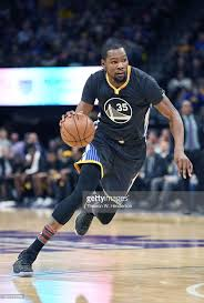 691x1024 best 25 kevin durant news ideas on durant news kevin