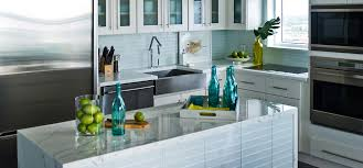 Ann Sacks Glass Tile Backsplash Plans Unique Inspiration Ideas
