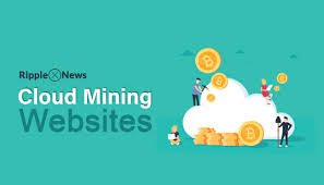 Our members already received 2148.5970722 bitcoins since launch 1681 days ago. 11 Best Cloud Mining Sites In 2021 Trusted Legit Cloud Mining