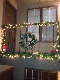balcony lighting decorating ideas. Decorating Christmas Decorations For Balcony Lights Plus Wonderful Picture Decor Ideas Fantastic 34 Lighting